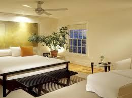 meuble design chambre lit deco tete de lit fresh meubles design deco chambre tete de