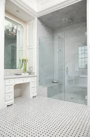 how to increase the value of your home with small scale bathroom