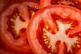 alimenti prostata pomodori alimenti benefici prostata luoghi rurali