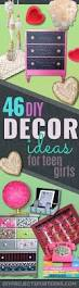 Apartments Cool Basement Apartment Ideas 25 Best Diy Room Decore For Teens Ideas On Pinterest Diy