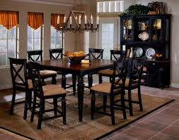 Trend Pub Style Dining Room Tables  In Dining Table Sale With - Pub style dining room table