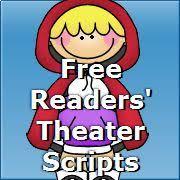 best 25 readers theater ideas on drama theater look