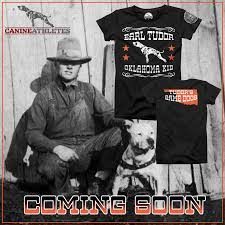 american pitbull terrier t shirts t shirts for the sporting dog lifestyle by canine athletes