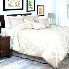 Jcpenney Bed Sets Jcpenney Bedspreads Clearance Hcandersenworld