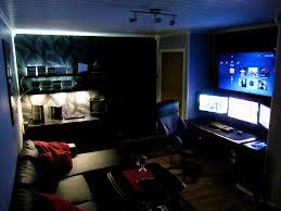 bedroom designer games lakecountrykeys com