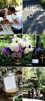 sonoma vow renewal by paperista