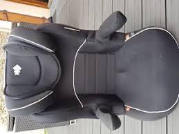 carrefour siege auto tex siège auto tex baby carrefour 15 36 kgs ebay