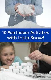 485 best winter activities for kids images on pinterest winter