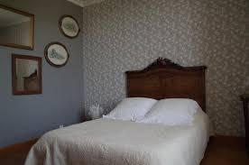chambres d hotes aubagne chambres d hôtes chez jean aubagne tarifs 2018
