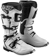 motocross boots size 13 273 83 gaerne mens g react riding boots 1037207