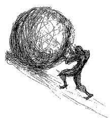 16 best sisyphus images on pinterest greek mythology animation