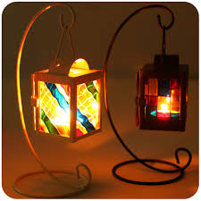 Vintage Home Interior Pictures Accessories Astounding Home Interior Decoration With Lantern For