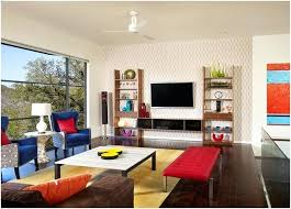 Home Decorating Styles List Decor Styles List Home Decorating Styles List Amazing Home