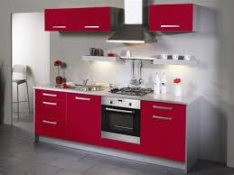 idee deco cuisine grise marvelous idee déco cuisine grise 8 indogate decoration cuisine