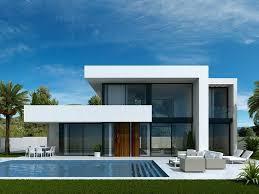 pics of modern houses 133 best modern houses images on pinterest residential