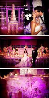 best 25 glamorous wedding cakes ideas on pinterest gold wedding
