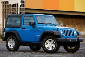 mudding jeep cherokee 2012 jeep wrangler sport review photo gallery autoblog