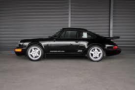 porsche 911 rs 1993 porsche 911 rs america for sale in colorado springs co c127j