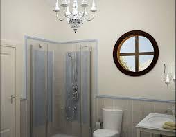shower tiny shower stall alluring small shower stall bathroom