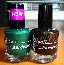 brucci nail polish dryer review gel nails filing