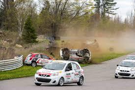nissan micra rally car guillaume fournier photographe blog nissan micra cup