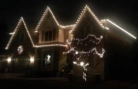 experts pro service christmas lights instalation