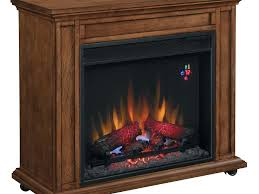 duraflame electric fireplace flame not working heater stopped