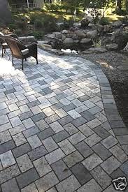 Patio Pavers Orlando Recycled Granite Pavers Adp Surfaces