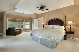 18 sand colored carpet colors and localities here there and