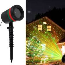 christmas laser lights outdoor christmas laser lights flight projector motion twinkle