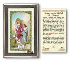 prayer card st catherine of siena pendant prayer card catholiconline shopping