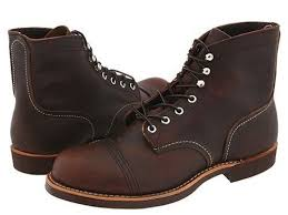 s farm boots australia wing boots for ebay