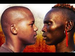 african american 7 reasons why black americans hate africans