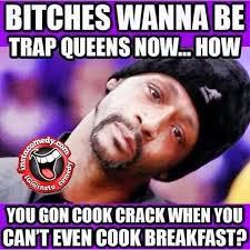 Lil Boosie Memes - 185 best lil boosie images on pinterest ha ha haha and funny memes