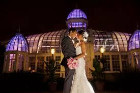 columbus wedding venues reviews for 168 venues