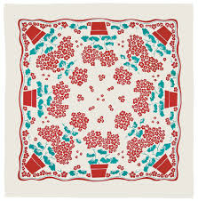 Home Textile Design Jobs Nyc Marguerita Mergentime American Textiles Modern Ideas Artbook