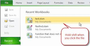 excel open a workbook from vba and disable workbook open code