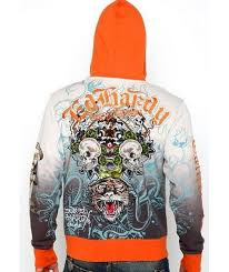 where to buy ed hardy shoes men hoodies ed mh048 ed hardy
