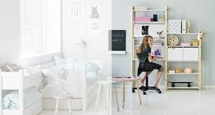 children u0027s furniture flexa home kids room pinterest