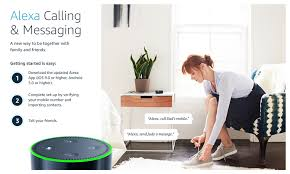 Bed Bath And Beyond Greenbrier Amazon Echo Dot 2nd Generation Bed Bath U0026 Beyond