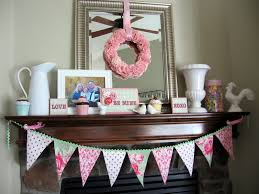 Valentines Day Table Decor by Stunning Living Room Home Valentine Decoration Contain Charming