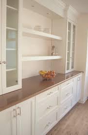 kitchen kitchen buffet cabinets kitchen buffet furniture canada