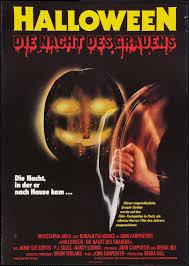 halloween dir john carpenter 1978 discreet charms u0026 obscure