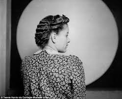drawings of 1950 boy s hairstyles hairstyles worn by african american women in the 40s 50s and 60s