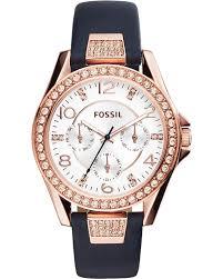 verlobungsringe silber gã nstig fossil armband günstig günstig fossil damenuhr es3887 damen uhren