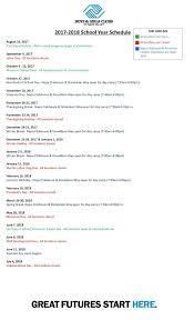 thanksgiving napa schedule u0026 calendar boys u0026 girls clubs of napa valley