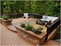 backyards stupendous nice backyard ideas great backyard