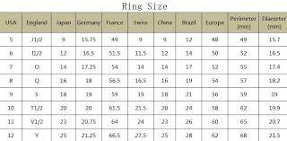 men ring sizes fdx 2016 fashion men ring 4mm tungsten carbide band polished