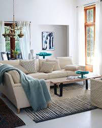 sectional sofas living spaces 327 best furniture images on pinterest living room ideas sofas