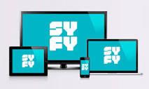 www.syfy.fr/sites/default/files/screens_2_0.jpg
